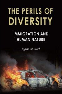 Perils of Diversity by Byron Roth