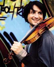 Fiat violino