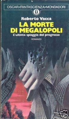La morte di Megalopoli