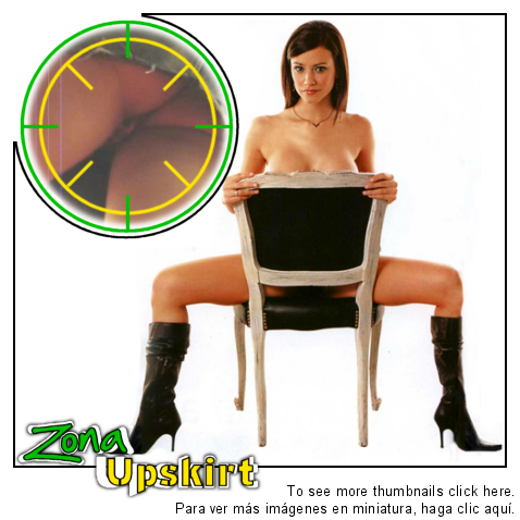 Evangelina carrozo voyeur videos photos and other amusements