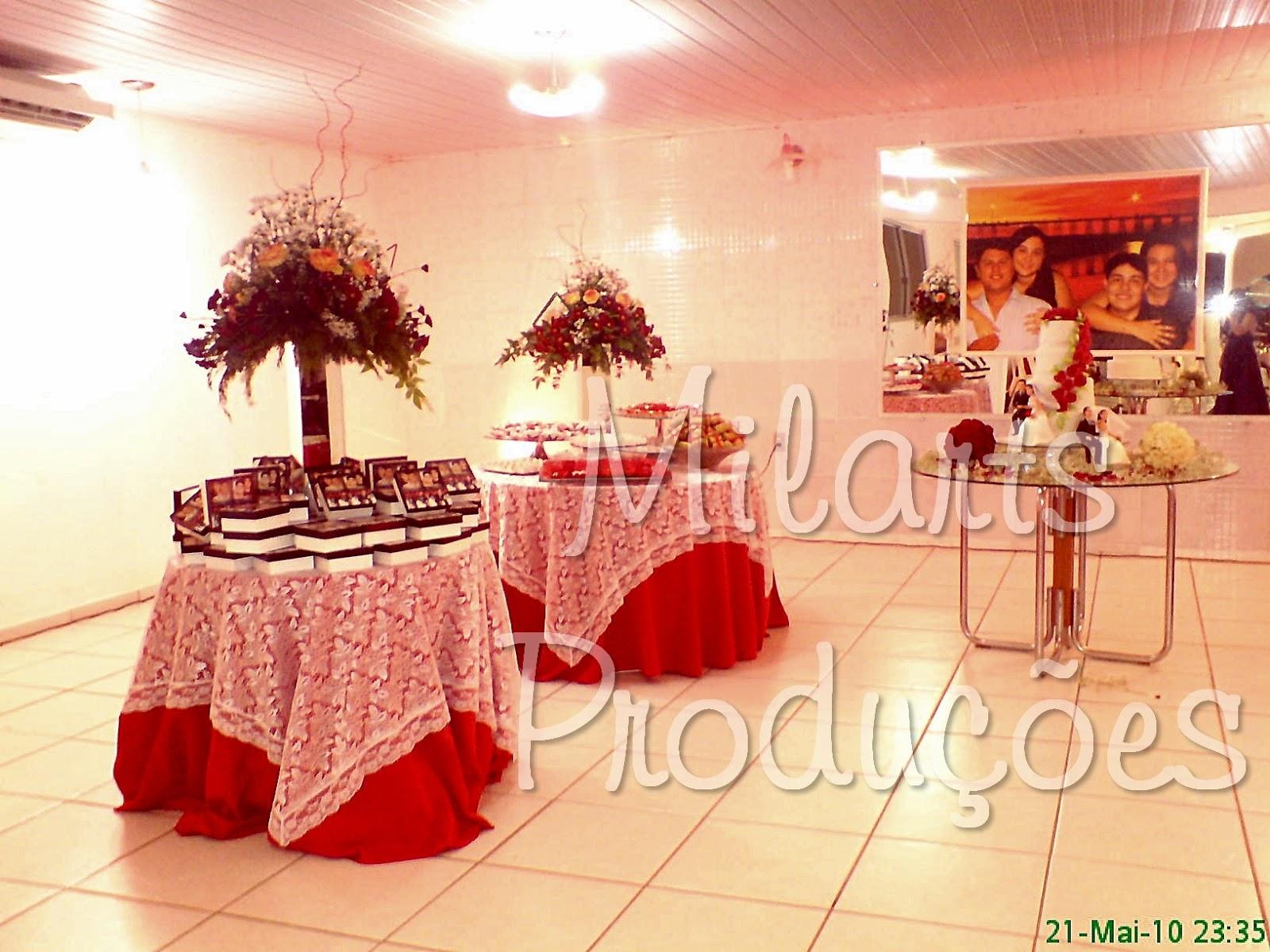: Lembrança de casamento: Caixa de madeira personalizada com fotos #48060B 1600x1200