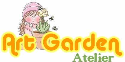 Art Garden Atelier