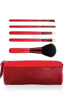 Need Brushes?