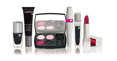 Lancome on HSN (and a GIVE-A-WAY!)