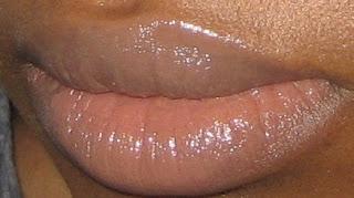 ThisThatBeauty Pops Lip: Lip Colour du Jour