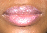 ThisThatBeauty Pops Lip: Lip Colour du Jour