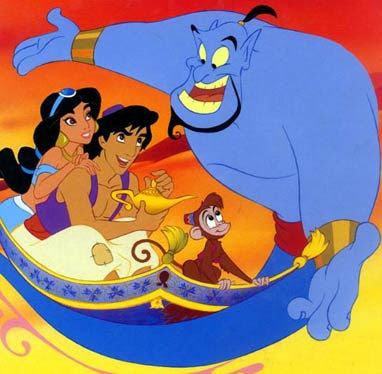 disney princess jasmine and aladdin. princess Aladdin+jasmine+