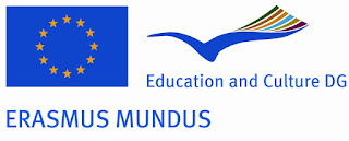 Education and Culture DG. Erasmus mundus.