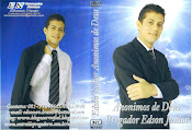 MEU PRIMEIRO DVD