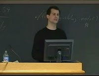 J2EE  (13 Video  Harvard )
