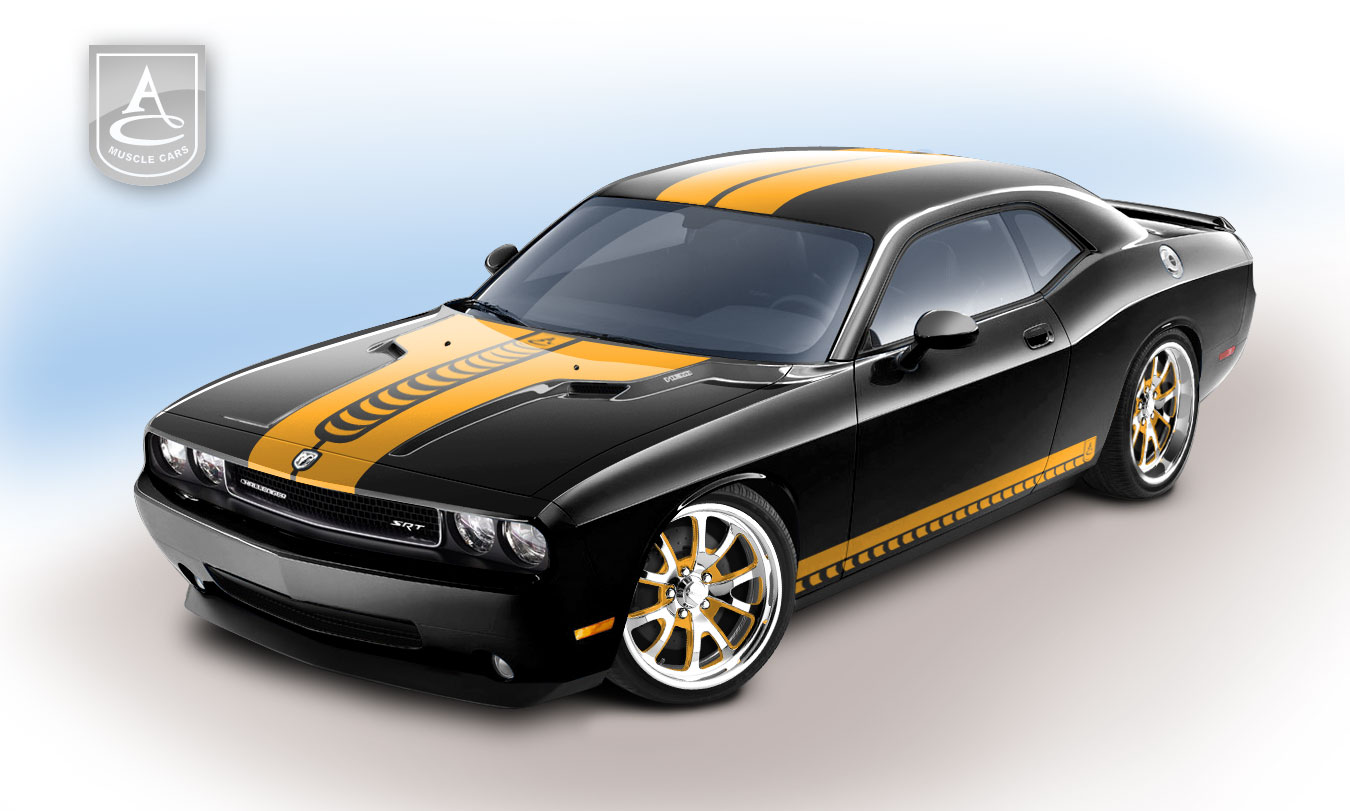 the best muscle cars pictures car pictures. Black Bedroom Furniture Sets. Home Design Ideas