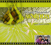 Kad Raya from PU3.. thx!