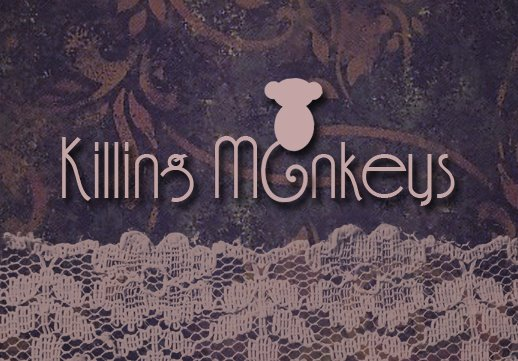 Killing Monkeys