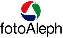 FOTO ALEPH