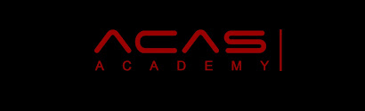 Academy of Cosmetic Arts and Sciences