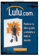 Revista LuLu