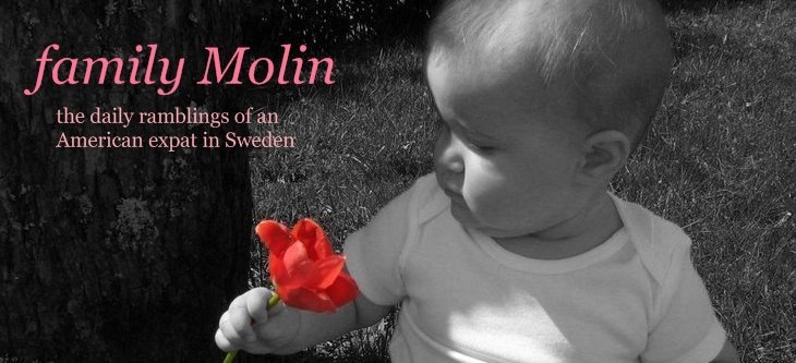 family Molin