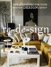 re-de-sign