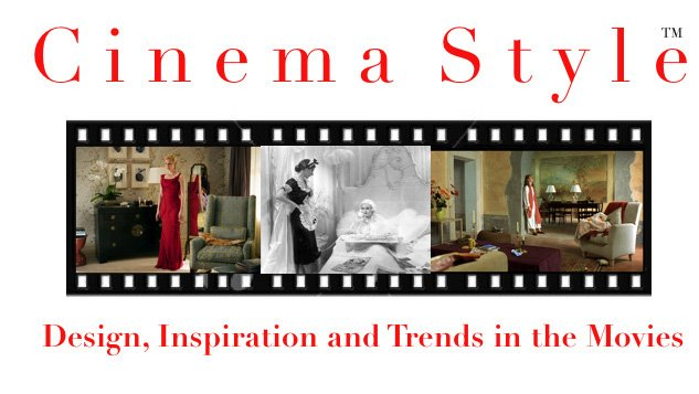 Cinema Style
