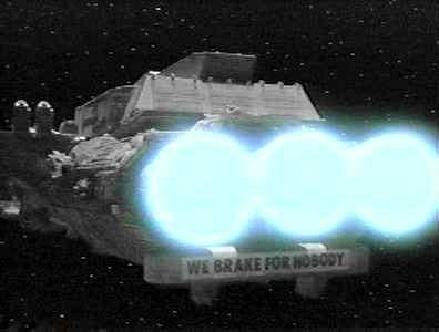 http://3.bp.blogspot.com/_meDXtIMA05I/TDP1q7-Sx8I/AAAAAAAAAmo/ZHeS4_ntOdA/s1600/spaceballs+we+brake.png
