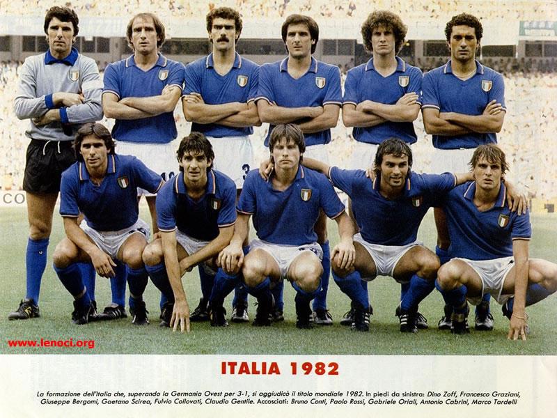 Historia de los Mundiales desde 1930 Parte III Italia_1982_800x600