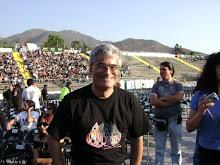 http://3.bp.blogspot.com/_meFQ4KfcZig/Sub-uROZE-I/AAAAAAAABVw/JHvNi9xQSIs/S220/13-+LG-Estadio+Apoquindo.jpg