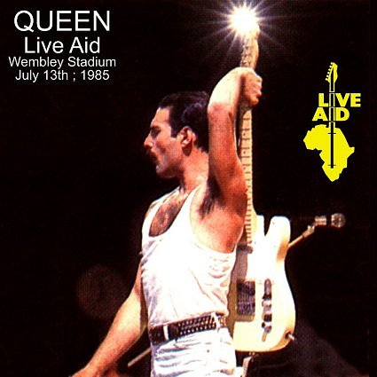 http://3.bp.blogspot.com/_meFQ4KfcZig/TDxjnXkbChI/AAAAAAAADjg/jxY0WzmfnXs/s1600/17-+queen-live-aid.jpg