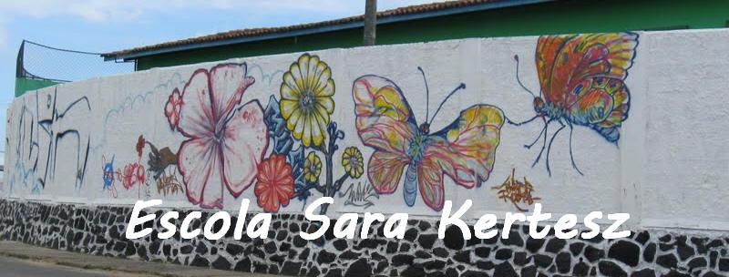 Escola Sara Kertesz