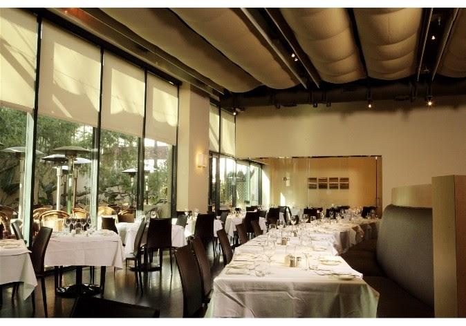 Make Dinning Room Into Kithen