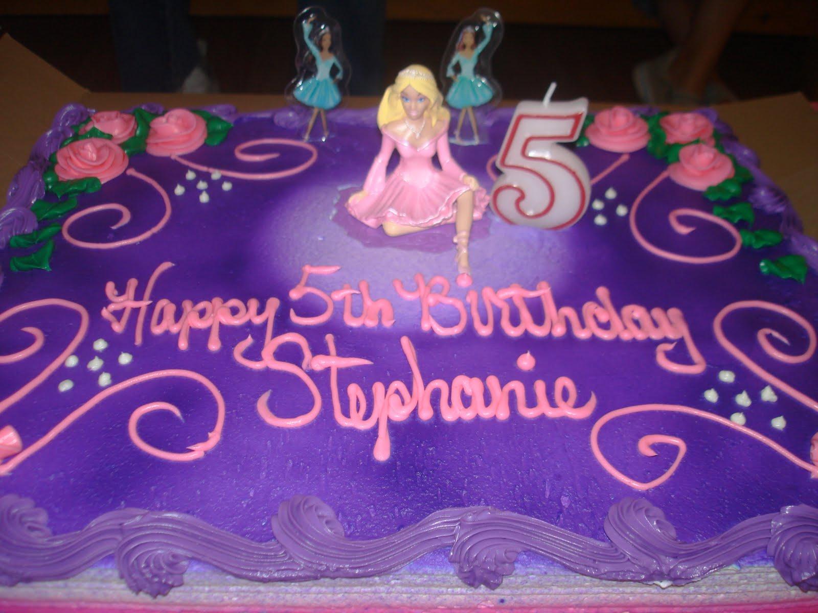 Cake Designs Safeway : Safeway Birthday Cakes Cake Ideas and Designs