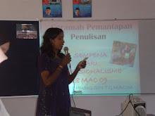 School's Programs