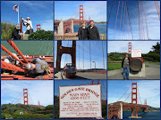 . off at our favorite spots. We found out that the chances of seeing the . san francisco