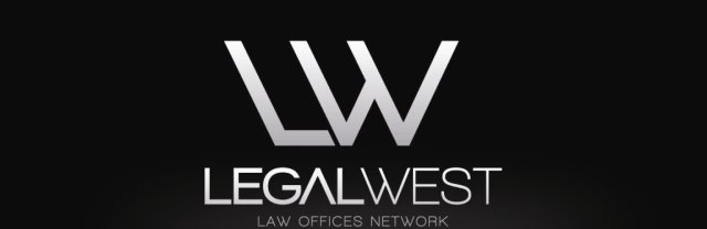 LEGAL WEST