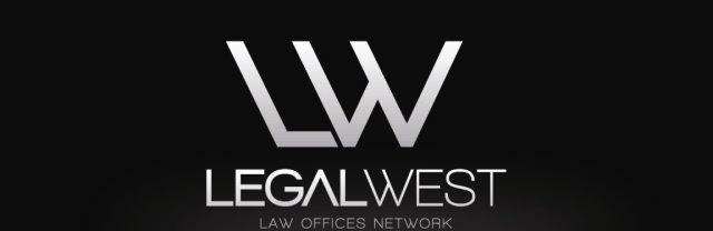 LEGAL WEST