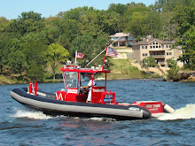 Lake of the Ozarks Tow Boats