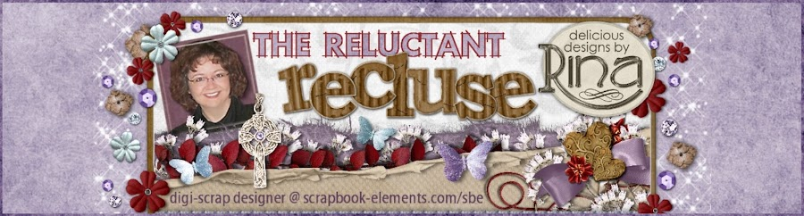 The Reluctant Recluse