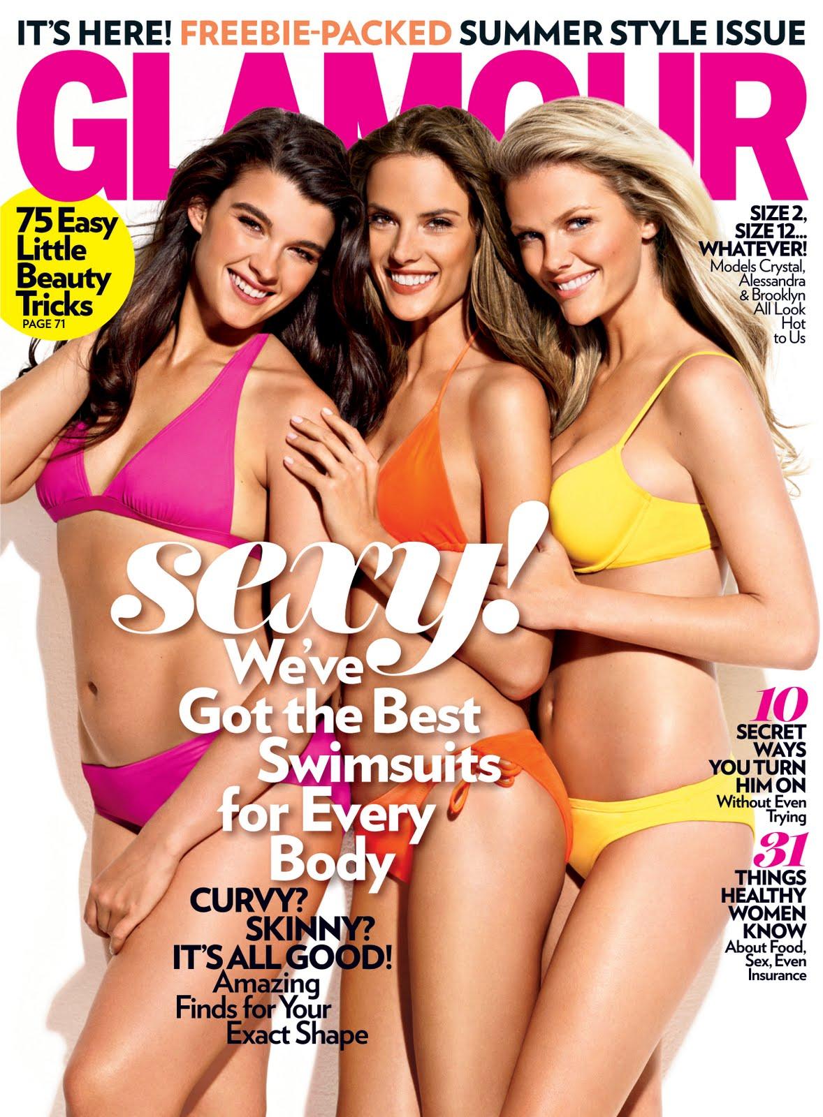 http://3.bp.blogspot.com/_mf2NYHWGS3s/S-k947OwbxI/AAAAAAAAI28/3Mft7VMGbSA/s1600/Every+Body+Is+A+Hot+Body+by+Matthias+Vriens-McGrath+(Glamour+US+June+2010).jpg