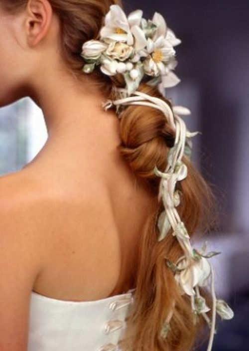 stylish hair styles