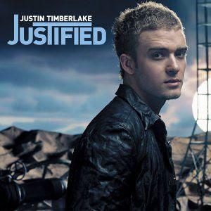 Justin Timberlake – Justified