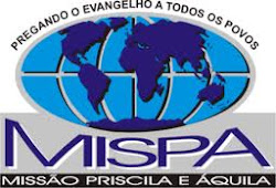 essa bandeira astia missões no brasil e no mundo