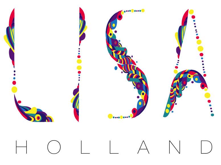 Lisa Holland Design