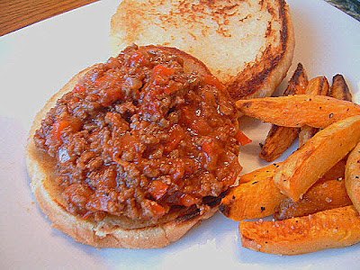 httpwww mccormick comme sloppy joe