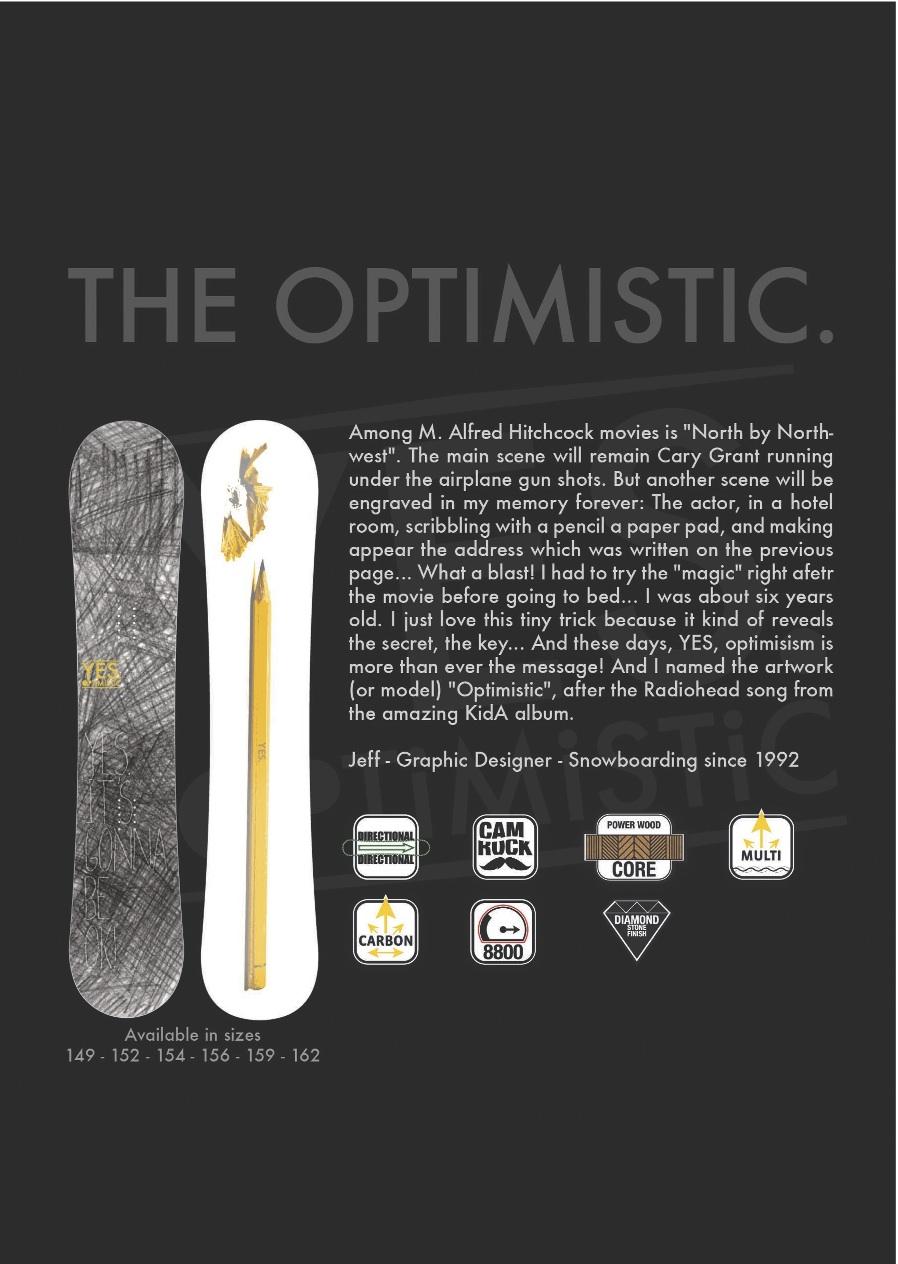 http://3.bp.blogspot.com/_mfMRTBDpgkM/TJwKH5WVVUI/AAAAAAAAOn8/oaLsDA6rebI/s1600/yes-optimistic.jpg
