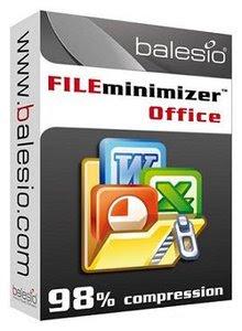 FILEminimizer 5.0 000b6995_medium