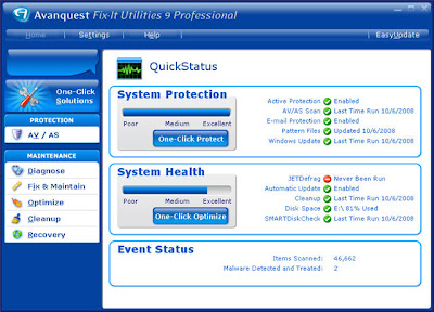 Fix-It Utilities Professional 9.0.4.4 عملاق التسريع FI+MAIN+UI+Elsa_tcm8-114492