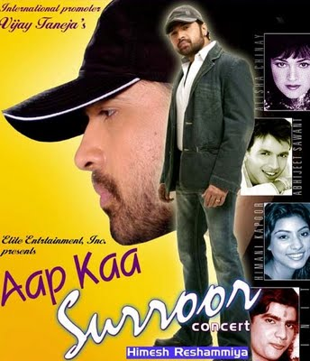 Aap Ka Suroor New Mp3 Songs Videos Song