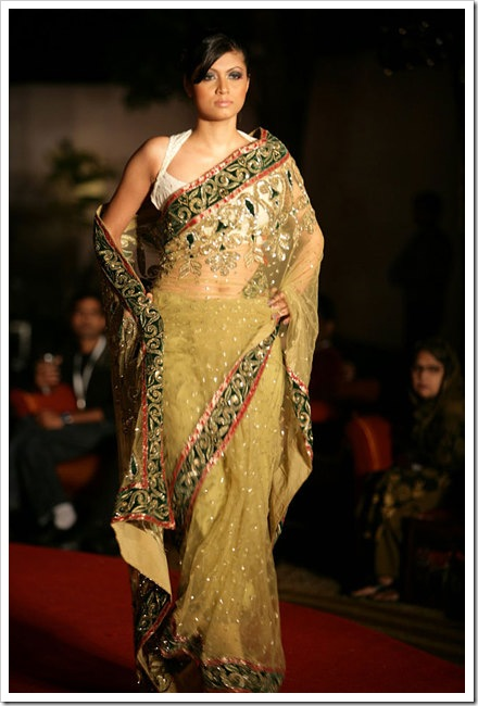 indianbridalwear There are three main indian bridal wear