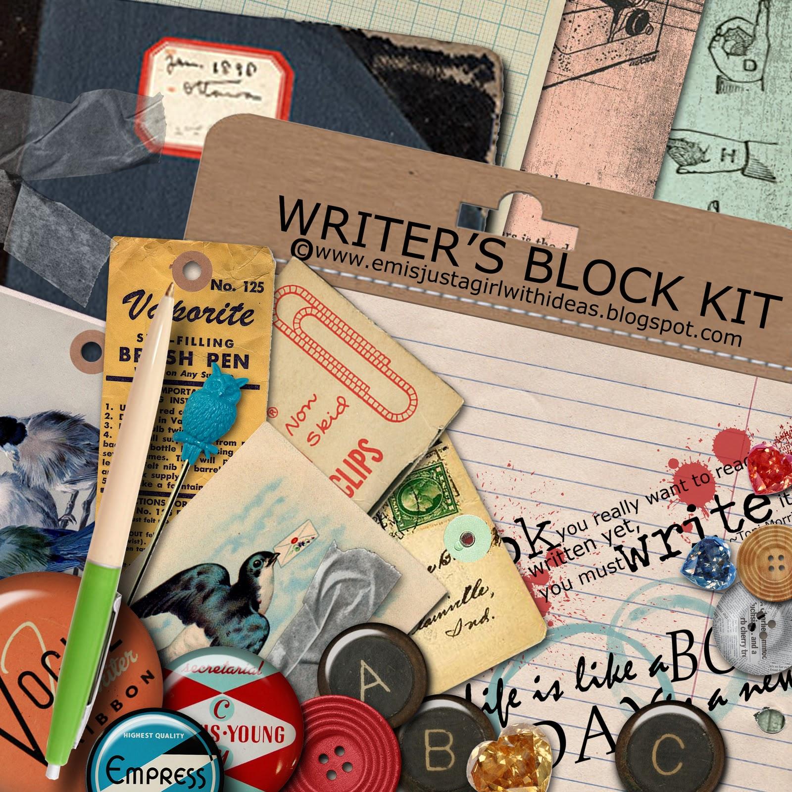 http://3.bp.blogspot.com/_mffVlJksbWA/TTSjSkg_qLI/AAAAAAAAA34/MOV3NbLQaHM/s1600/Writer%252527s%2BBlock%2BKit%2BPreview.jpg