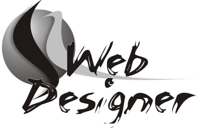 Futuro web designer