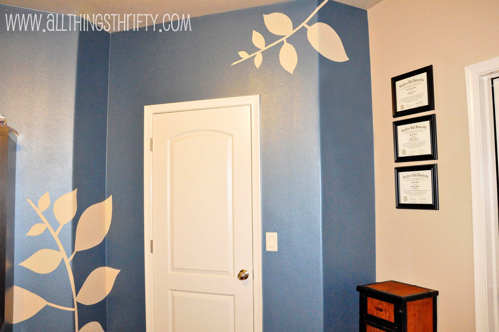 home depot paint prices per gallon home painting ideas. Black Bedroom Furniture Sets. Home Design Ideas
